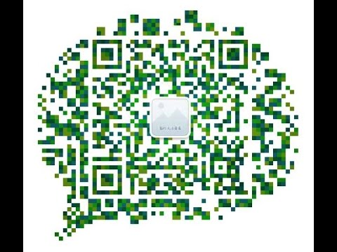 WeChat QR Code: Now Add Friends to Your WeChat List Instantly