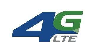 Rechargement 4G Algérie telecom تعبئة الجيل الرابع
