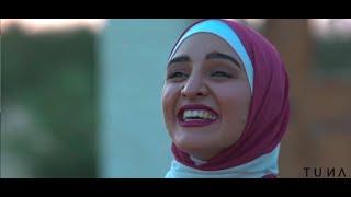 اغنية انا ابن مصر و انت تقدر | هلا رشدي | توزيع : مينا وفيق