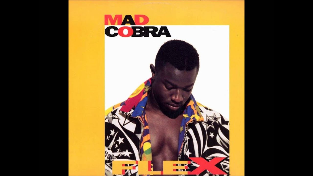 mad-cobra-flexslowed-down-reubenfarrior