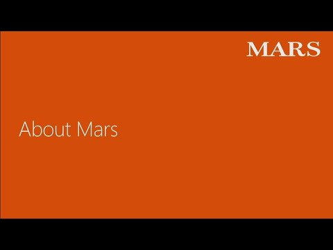 Mars putting Yammer on rocket fuel with bots, AI and analytics - BRK2165
