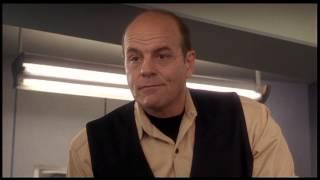 Starship Troopers Philosophy - Civic Virtue