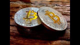 Лучшая программа для майнинга Bitcoin