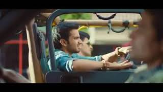 Hilal fresh up presents new commercial 2017. 2017 Video