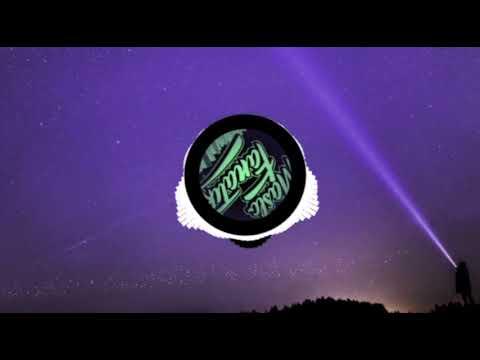 DJ LXKRNA X IMAGINE DRAGONS - DEMONS {REGGAE REMIX} 2K18