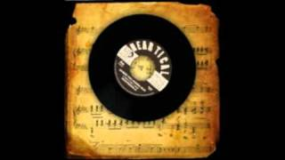 Rootsamala & BDF Where you gonna run  - Promised Land  Riddim- HEARTICAL