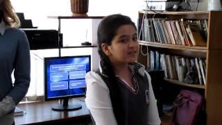Использование цифрового оборудования на уроках истории и обществознания