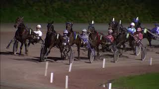 Vidéo de la course PMU FINALE PAYDAY WINNER CHALLENGE