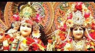 Subh Ho Shaam Mukh Pe Tero Naam | Aap ke Bhajan Vol 12 | Priyanka Singh