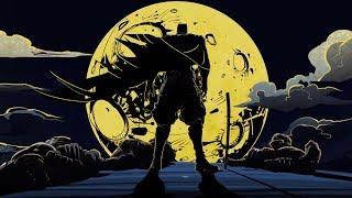 DC universe Batman Ninja Anime 2018 Marvel Heroes Karikatür バットマン忍者アニメ DC Comics Joker vs Batman