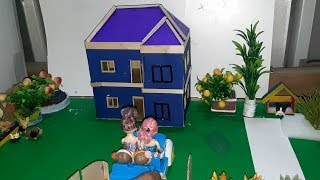 miniature, dollhouse, miniature crafts, diy doll crafts, miniature diy,