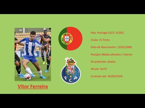 Goal Soares: Sp. Braga 2-(3) FC Porto (Portuguese League 18/19 #27) from YouTube · Duration:  35 seconds