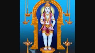 gurupavana puresha