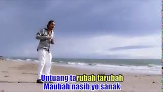 WAN PARAU - Di Rantau kok lai barubah LIKE & SUBSCRIBE (Official Music Video)