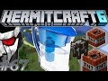 Hermitcraft VI - Fetchez La Vache! - Let's play Minecraft 1.13 - Episode 67