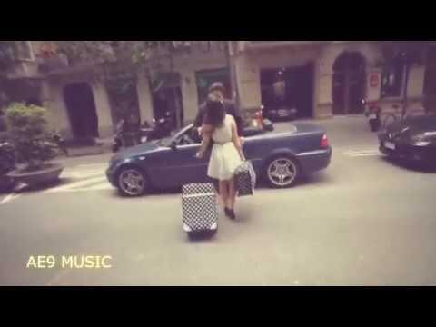 Гидмьюзик - Новинки музыки 2017