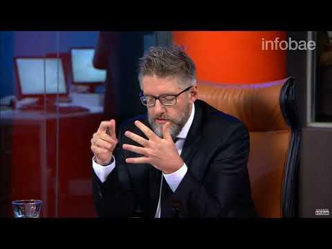 """Cristina: """"El gobierno está preparando un gran ajuste para después de las elecciones"""""""