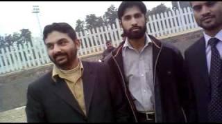 ati pk at islamabad in tasawuf confrence www atipk org