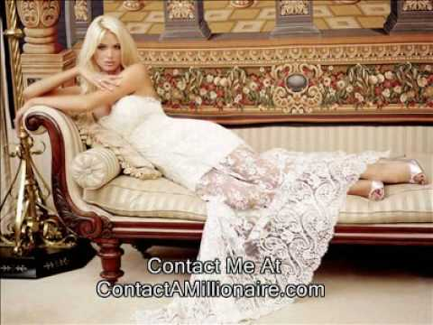 Victoria Silvstedt playboy model   Nude modelKaynak: YouTube · Süre: 48 saniye
