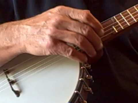 Handmade Banjos | Doc's Banjos - Visit Today!