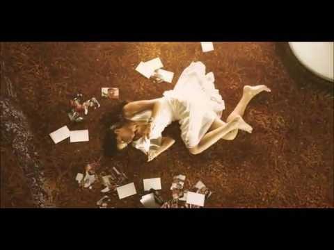 ARASH feat Helena- Broken Angel full video...