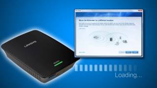 linksys official support linksys re2000 n600 dual band wireless rh linksys com linksys re2000 manual setup cisco linksys re2000 manual