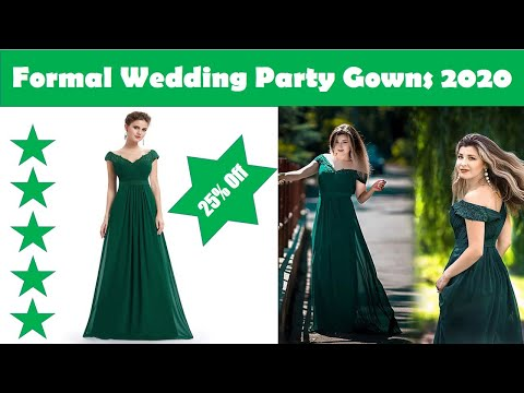 green-formal-wedding-party-gowns-2020-|-best-gift-collection