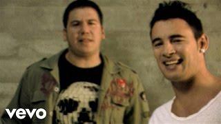 Andy & Lucas - Quiero Que Sepas(Videoclip)