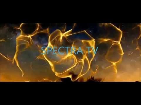 SPECTRA TV #1 ANKET