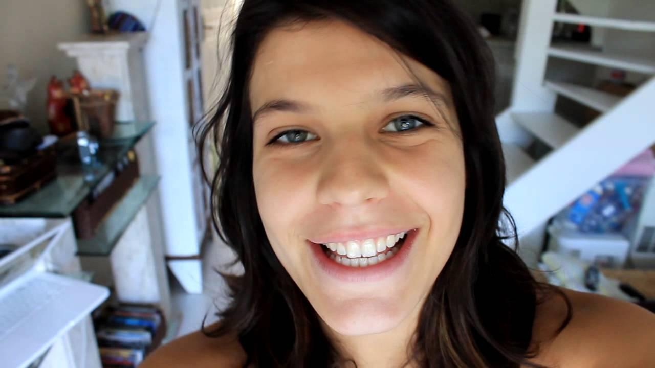Giovana Echeverria Nude Photos 100