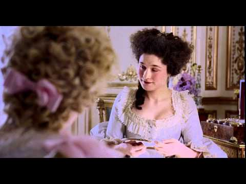 Marie Antoinette is listed (or ranked) 7 on the list The Best Jason Schwartzman Movies