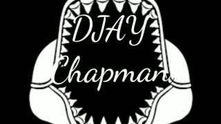 Megalodon - East Hastingz Vs Watch Me (DJAY Chapman Mashup)