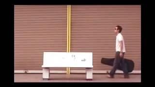 ไม่เคย - Synkornize ( Official MV )