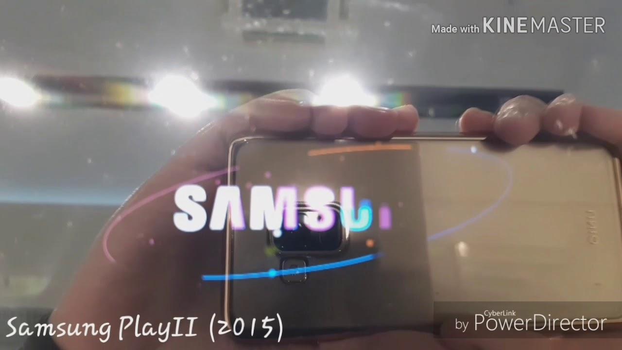 Samsung Galaxy Beta