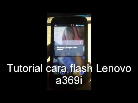 tutorial-cara-flash-lenovo-a369i
