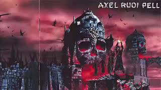 Slow Song Axel Rudi Pell