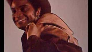 JACKIE WILSON --- SINCE YOU SHOWED ME HOW TO BE HAPPY