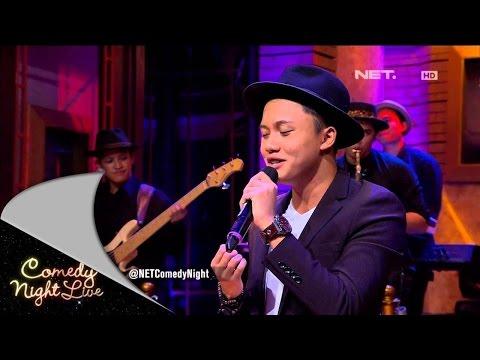 Rizky Febian - Kesempurnaan Cinta - CNL 29 Agustus 2015