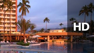 Sunset Plaza Beach Resort & Spa - Puerto Vallarta
