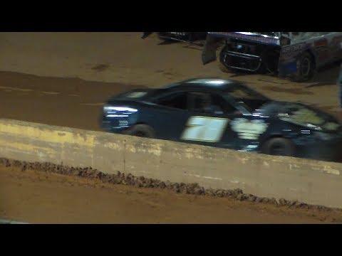 Friendship Motor Speedway(Extreme FWD's) 10-25-19
