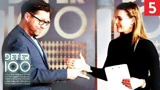 EKSPERIMENT: Sådan vinder du i sten-saks-papir | Kanal 5
