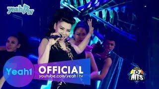 Vietnam Top Hits Số 10 - Thu Minh ft Chi Dân