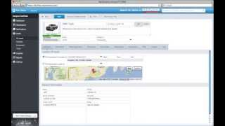 adding meter reading to maintenance tasks maintenance assistant cmms