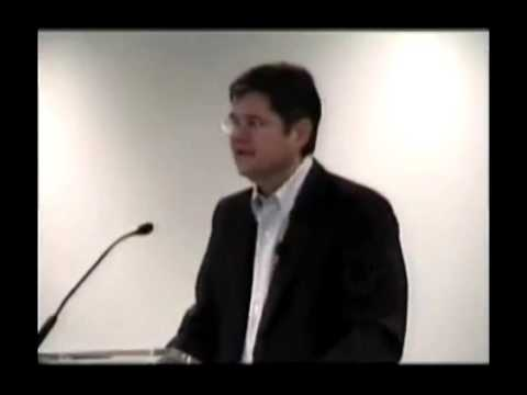 Tom Noonan, Internet Security Systems Founder Part 4