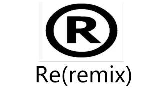 Beat The Shit - Prod. Re(remix) - Lil Wayne ft. Gun Play