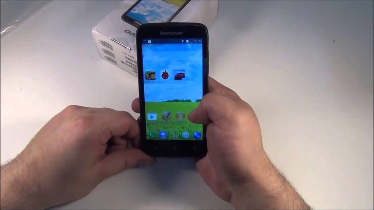 Продажа телефонов lenovo на доске объявлений ☛ olx. Ua украина харьков ✓. Удобный и недорогой мобильный телефон леново, новый или б/ у покупай на olx. Ua харьков!