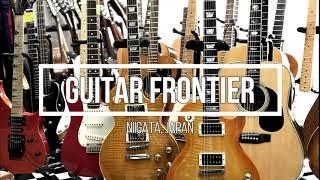 新入荷情報! 7月18日現在 VG、北折ギター、12弦ギター、ランディローズ‥