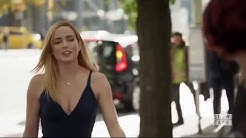 Womanizer ~Sara Lance~Legends of tomorrow~