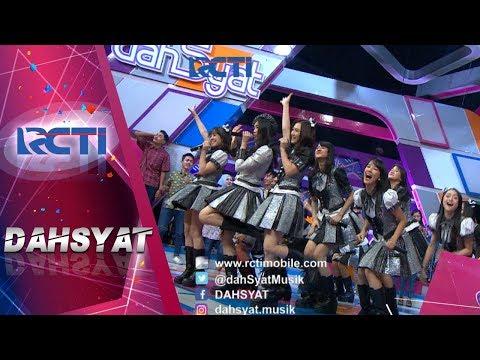 DAHSYAT - JKT 48
