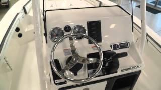 2016 Yamaha 190 FSH Sport For Sale at Lodder's Marine